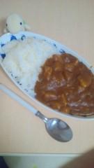 田中稔 公式ブログ/チャレンジ料理2 画像2