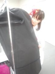 綾乃(かぐや) 公式ブログ/ちょろっと(かぐや:よう子) 画像1