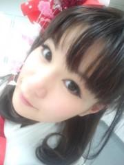 綾乃(かぐや) 公式ブログ/本日のマメ知識( かぐや:よう子) 画像1