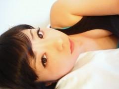 綾乃(かぐや) 公式ブログ/お久しぶりです。 画像1