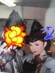 綾乃(かぐや) 公式ブログ/懐かしい写真( よう子) 画像3
