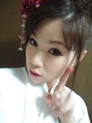 綾乃(かぐや) 公式ブログ/今日の星座( かぐや:よう子) 画像1