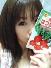 綾乃(かぐや) 公式ブログ/るんるんっ♪( かぐや:よう子) 画像1