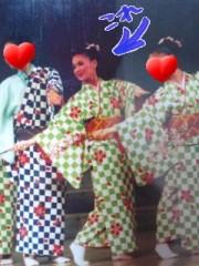 綾乃(かぐや) 公式ブログ/懐かしい写真( よう子) 画像2