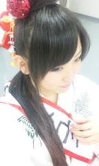 綾乃(かぐや) 公式ブログ/かぐや☆ユウナ 画像1