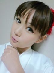 綾乃(かぐや) 公式ブログ/1日1問かぐやクイズ( かぐや:よう子) 画像1