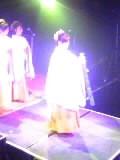 綾乃(かぐや) 公式ブログ/神秘色(よう子) 画像2