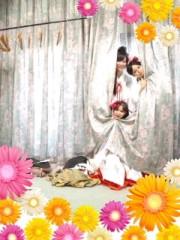 綾乃(かぐや) 公式ブログ/今日のランキング〜( かぐや:よう子) 画像1