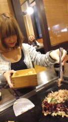 綾乃(かぐや) 公式ブログ/ぽんぽこぽ〜ん( よう子) 画像3