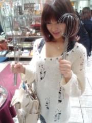 綾乃(かぐや) 公式ブログ/シャカシャカ(よう子) 画像1