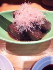 綾乃(かぐや) 公式ブログ/こんにゃく( かぐや弥生) 画像1