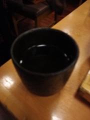 綾乃(かぐや) 公式ブログ/(かぐや:よう子) 画像1