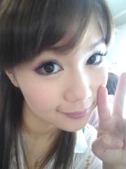 綾乃(かぐや) 公式ブログ/懐かしい日曜日を思い出す( よう子) 画像1