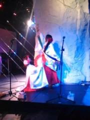 綾乃(かぐや) 公式ブログ/イベントで歌った曲( よう子) 画像2