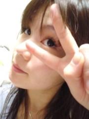 綾乃(かぐや) 公式ブログ/すっぴんでおやすみ( よう子) 画像1