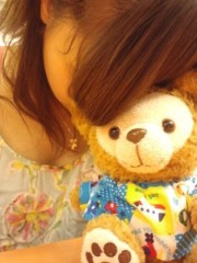 綾乃(かぐや) 公式ブログ/笑顔ウイルス( 畑乃よう子) 画像2