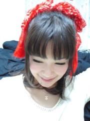 綾乃(かぐや) 公式ブログ/急に(かぐや:よう子) 画像1