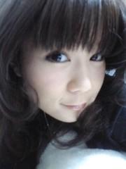 綾乃(かぐや) 公式ブログ/シカと言えば(かぐや:よう子) 画像1