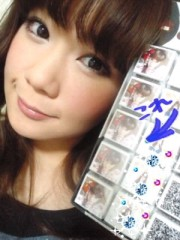 綾乃(かぐや) 公式ブログ/チロルよう子(よう子) 画像2
