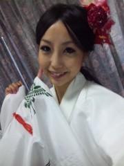 綾乃(かぐや) 公式ブログ/かりんとう( かぐや弥生) 画像1