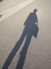 綾乃(かぐや) 公式ブログ/かげ(よう子) 画像2