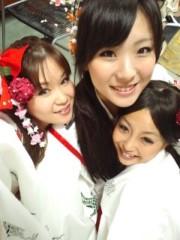 綾乃(かぐや) 公式ブログ/ランキング〜( かぐや:よう子) 画像2