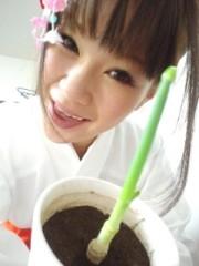 綾乃(かぐや) 公式ブログ/ネギさ〜ん( かぐや:よう子) 画像2