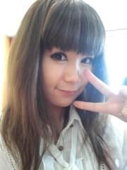 綾乃(かぐや) 公式ブログ/リハーサル中〜♪( よう子) 画像1