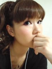 綾乃(かぐや) 公式ブログ/みんな!大丈夫?( よう子) 画像1