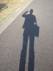 綾乃(かぐや) 公式ブログ/かげ(よう子) 画像1