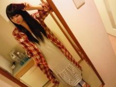 綾乃(かぐや) 公式ブログ/お久しぶりです。 画像2