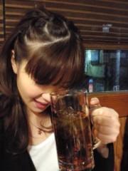 綾乃(かぐや) 公式ブログ/ありがとう( よう子) 画像1