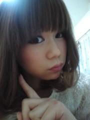 綾乃(かぐや) 公式ブログ/ピューー(よう子) 画像1