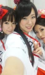 綾乃(かぐや) 公式ブログ/:かぐや☆ユウナ 画像1