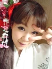 綾乃(かぐや) 公式ブログ/(よう子) 画像3