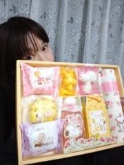 綾乃(かぐや) 公式ブログ/大好き(かぐや:よう子) 画像1