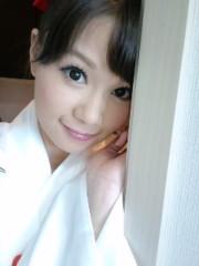 綾乃(かぐや) 公式ブログ/答え&第7問( かぐや:よう子) 画像1