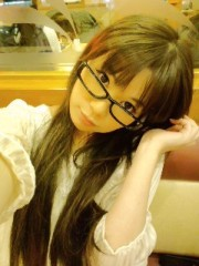 綾乃(かぐや) 公式ブログ/何だかな〜な日( よう子) 画像1
