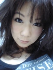 綾乃(かぐや) 公式ブログ/シカと言えば(かぐや:よう子) 画像2