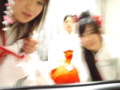 綾乃(かぐや) 公式ブログ/ありゃりゃ〜☆( かぐや:よう子) 画像1