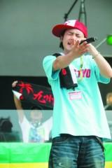 九州男スタッフ時々九州男 公式ブログ/本日は!? 画像1