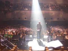 九州男スタッフ時々九州男 公式ブログ/「KIDUNA」プロジェクト始動♪ 画像2