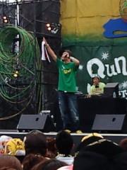 九州男スタッフ時々九州男 公式ブログ/SUNSET LIVE 2008ライブレポート♪ 画像3