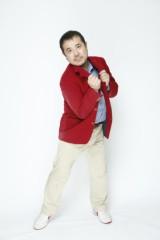 九州男スタッフ時々九州男 公式ブログ/こ〜〜な企画がスタート♪ 画像1