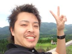 九州男スタッフ時々九州男 公式ブログ/いよいよ♬ 画像1