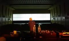 九州男スタッフ時々九州男 公式ブログ/文化祭2校目よん♪ 画像1