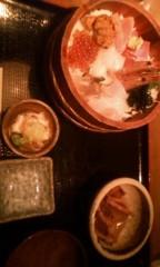 九州男スタッフ時々九州男 公式ブログ/今回も恒例のやつ(九州男) 画像1