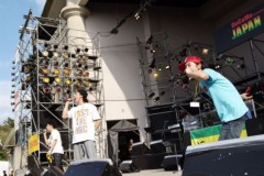 九州男スタッフ時々九州男 公式ブログ/C&K 画像2