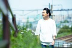 九州男スタッフ時々九州男 公式ブログ/九州男 8/14ニューシングルリリース決定!! 画像1
