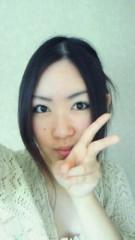 綾 公式ブログ/初☆ 画像2